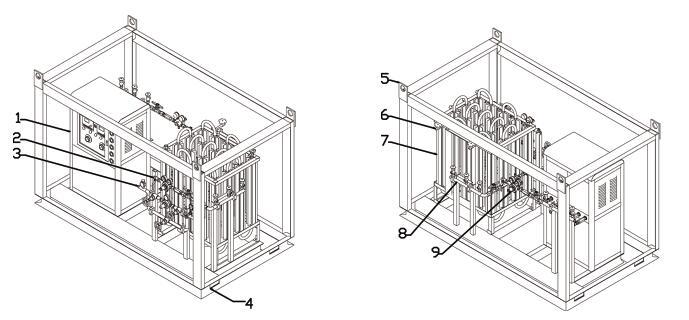配比柜撬装系统.jpg