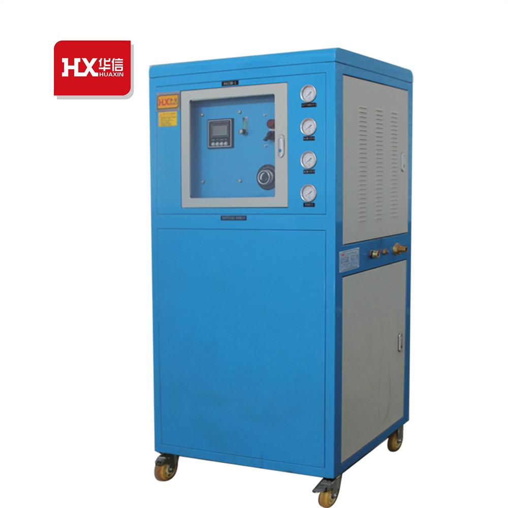 8400L大流量防爆混合气体配比柜